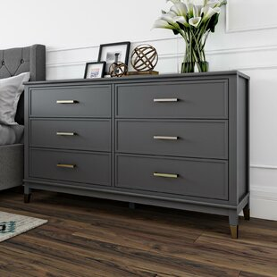 . Dressers   Chests   Labor Day Sale 2019   Joss   Main