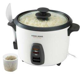 Rice Cookers U0026 Food Steamers