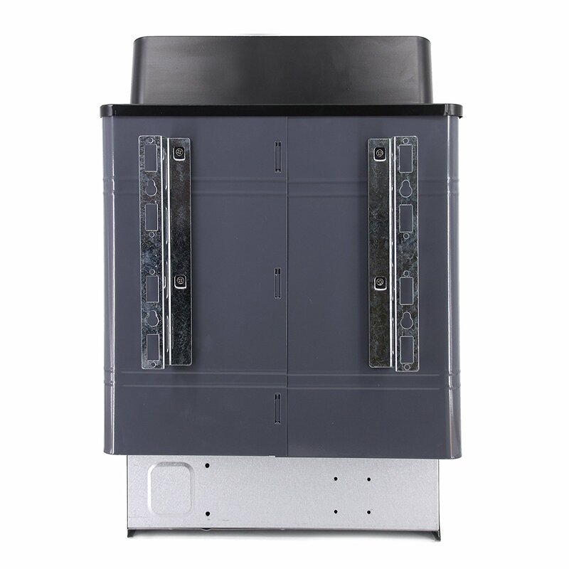 Coasts Spa Sauna Room Heater