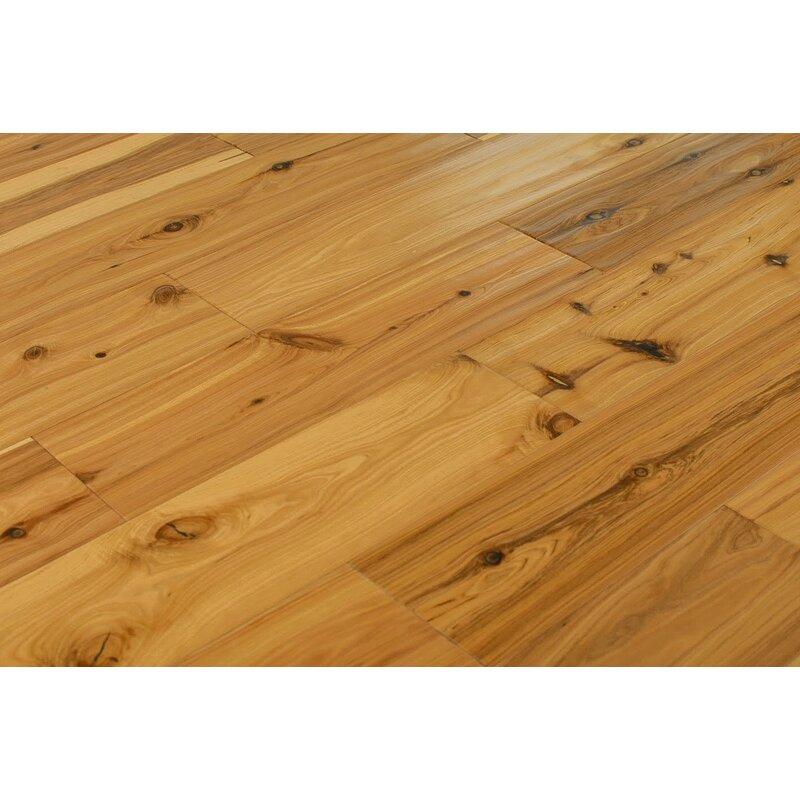 Australian cypress flooring review taraba home review for Australian cypress hardwood flooring reviews