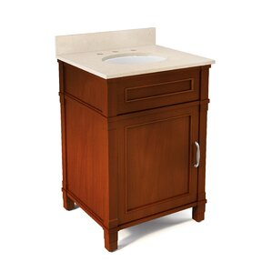 Rustic Bathroom Vanities rustic bathroom vanities you'll love | wayfair