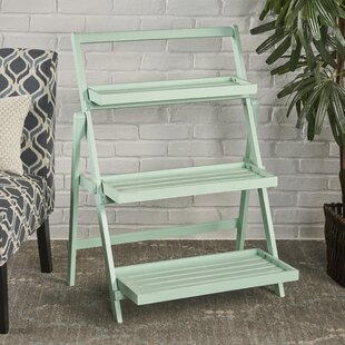 plant stands you 39 ll love wayfair. Black Bedroom Furniture Sets. Home Design Ideas