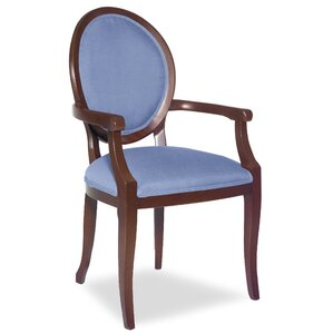 Divine Kayla Arm Chair by Tory Furniture