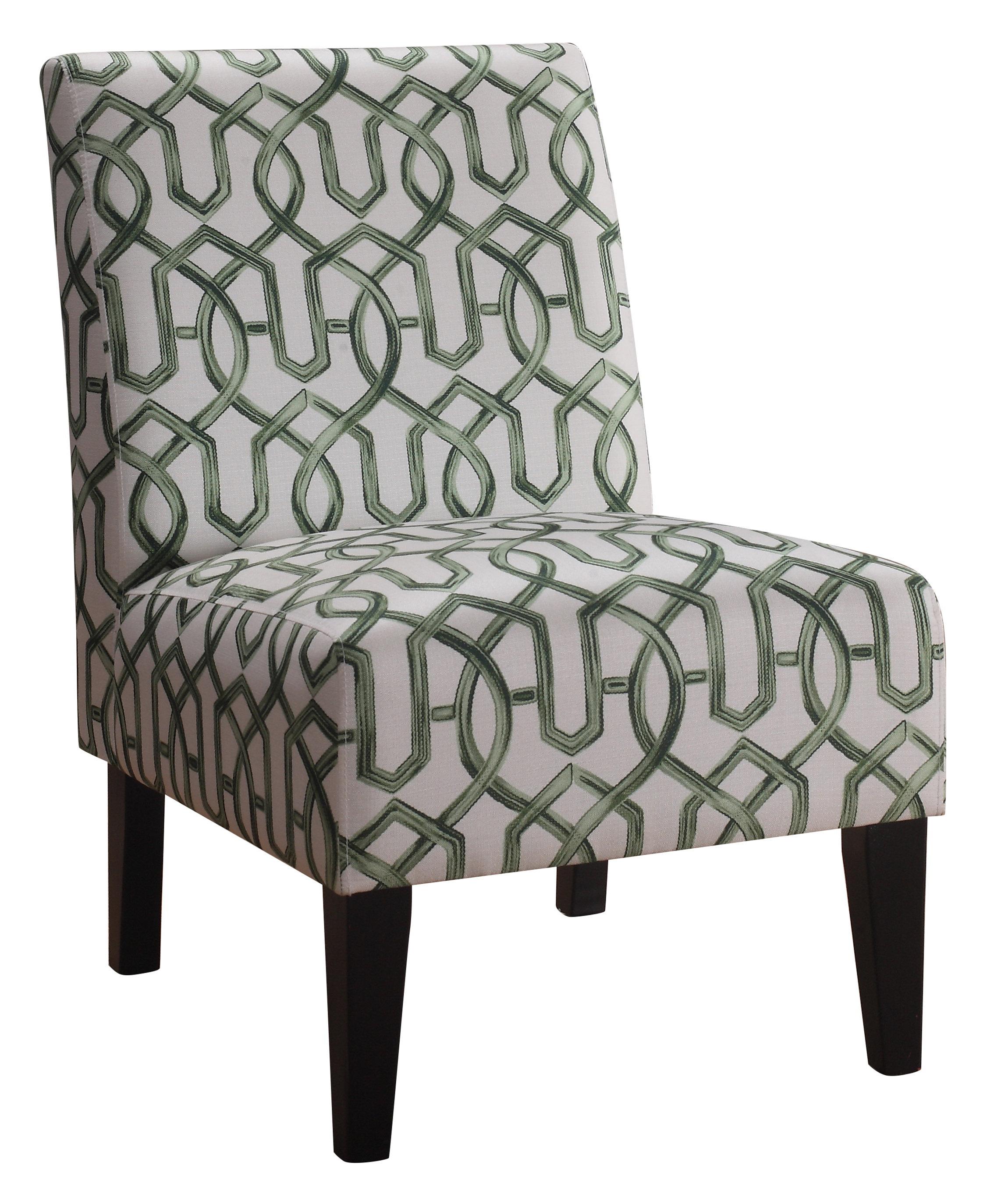 INSTANT HOME Karina Slipper Chair U0026 Reviews   Wayfair