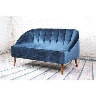 2 Seater Sofa Recliner | Wayfair