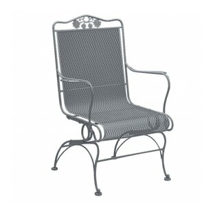 Terrific Traditional Custom Patio Lounge Chairs Youll Love Wayfair Machost Co Dining Chair Design Ideas Machostcouk