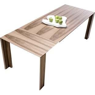 Jane Extendable Dining Table