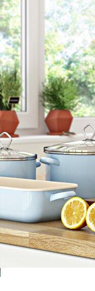 See All Kitchenware U0026 Tableware