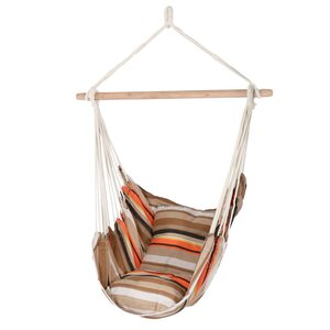 Search Results For Boho Hanging Chair