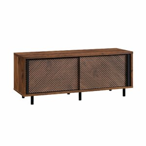 Tv Board Retro sideboards buffet tables you ll wayfair