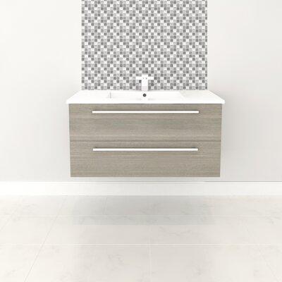 Bathroom Vanities You Ll Love Wayfair