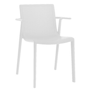 Beekat Armchair (Set of 2) by Resol Grupo