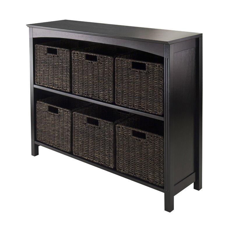 living room chest of drawers.  https secure img2 fg wfcdn com im 73658269 resiz