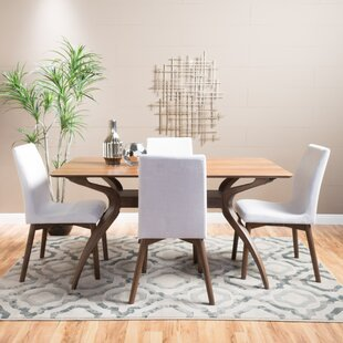 table throughout dining project kitchen furniture chairs for designer malaysia set choice sunperry modern