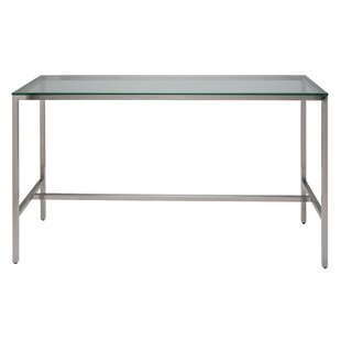 Stainless Steel Counter Table Wayfair