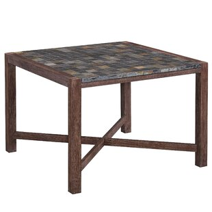 Lakewood Square Dining Table