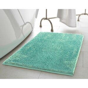 Bathroom Rugs bath rugs & bath mats you'll love | wayfair