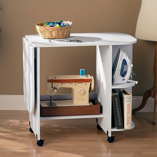 Tailormade Sewing Cabinet. Full Image For Trendy Sewing Cabinet ...