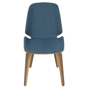 Fleenor Side Chair (Set of 2)