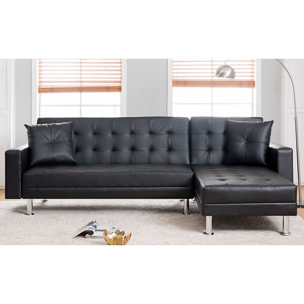 comfortable sectional couches. Simple Couches For Comfortable Sectional Couches R