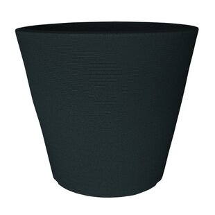 Extra Large Planter Pots Youu0027ll Love   Wayfair