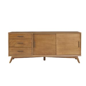 Parocela 64'' TV Stand by Langley ..