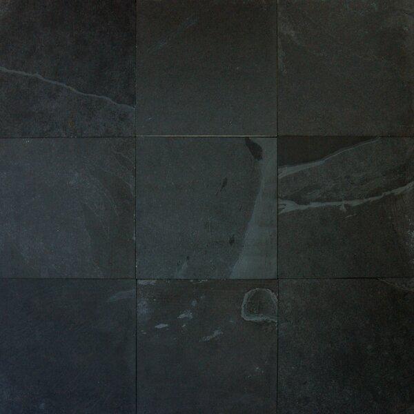 black and white floor tile.  Floor Tile You ll Love Wayfair