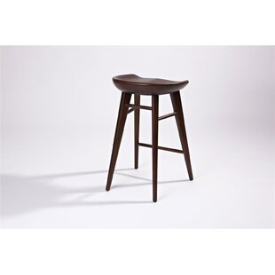 Judi 26 Bar Stool