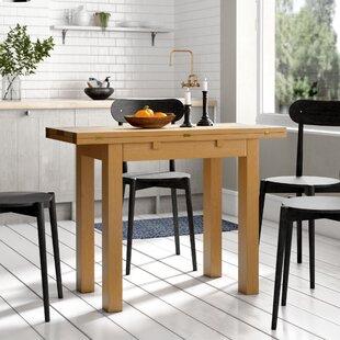 fold away dining table inspirational interior design ideas rh te tjdre shopily store