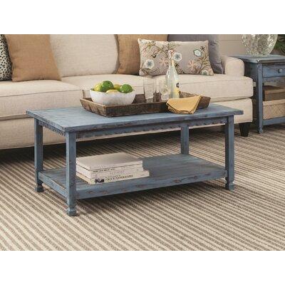 Blue Coffee Tables Joss Amp Main