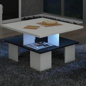Couchtisch Badia von dCor design