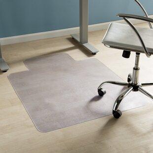 Office Chair Mat Carpet   Wayfair
