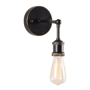 Baldwin 1-Light Wall Sconce