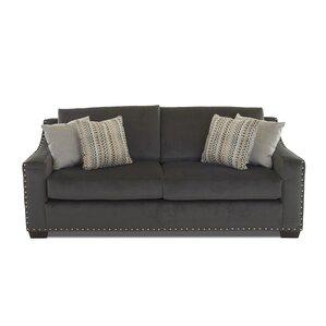 Bushee Sofa by Ivy Bronx