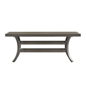 Brunelle Coffee Table by Darby Home Co