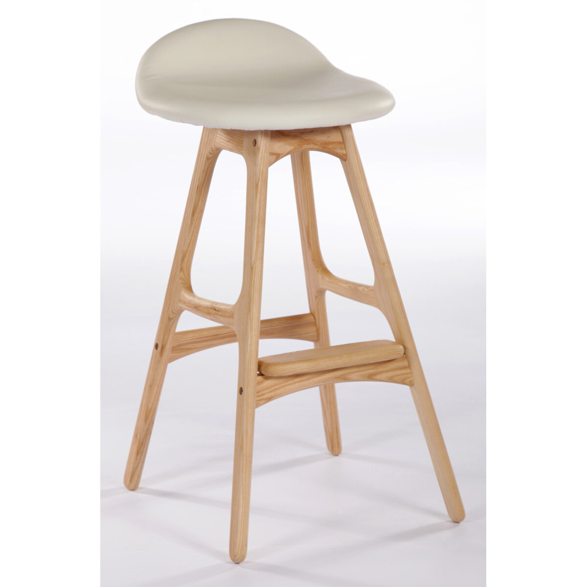 Astonishing Oakes Bar Counter Stool Gmtry Best Dining Table And Chair Ideas Images Gmtryco