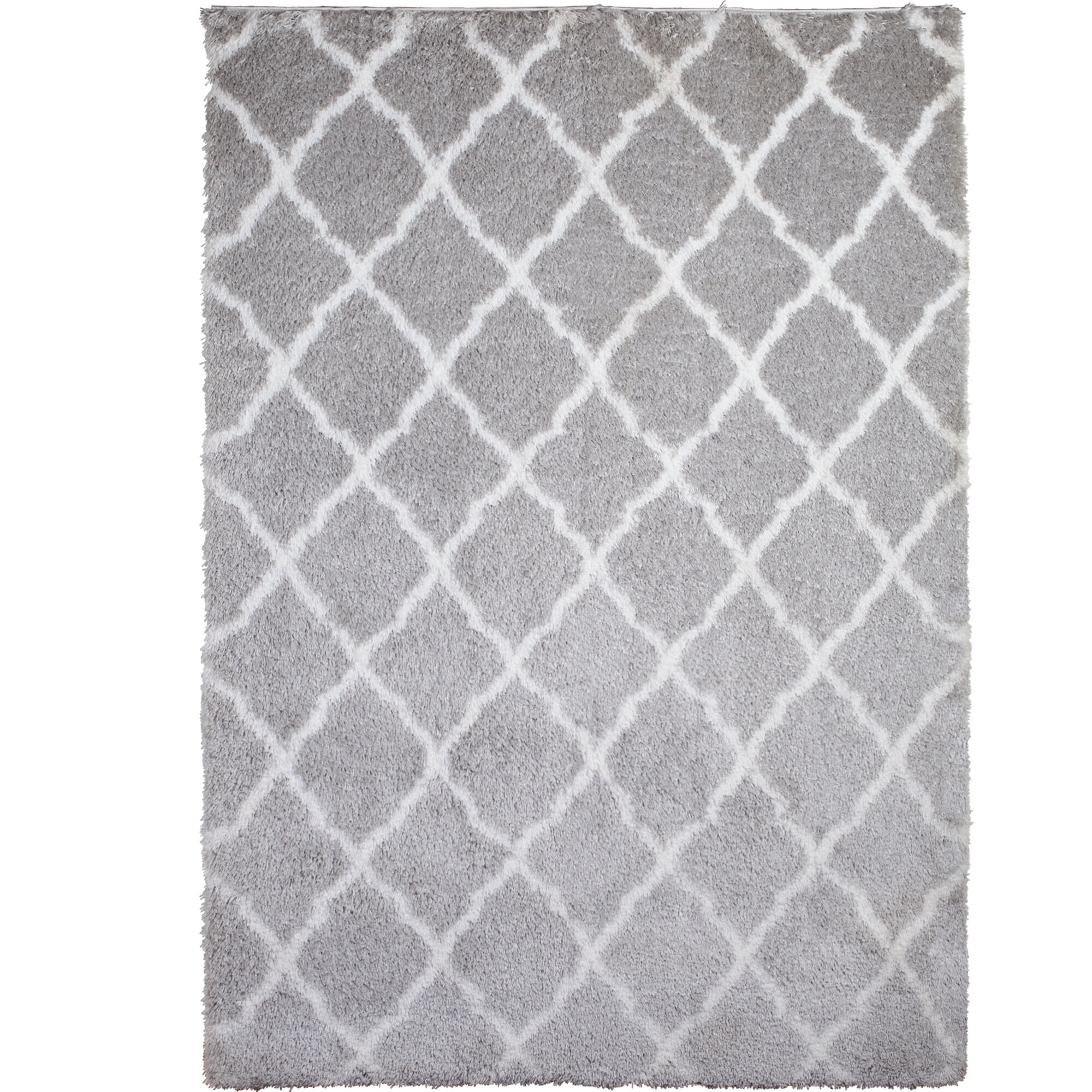area pdx rug cream reviews gray wayfair sabang rugs wrought studio