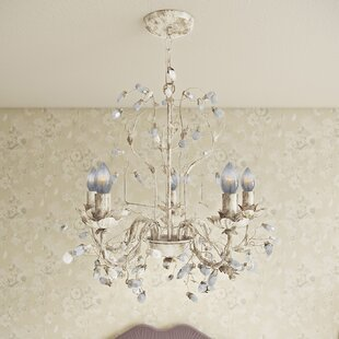 French country chandeliers wayfair french country chandeliers aloadofball Gallery