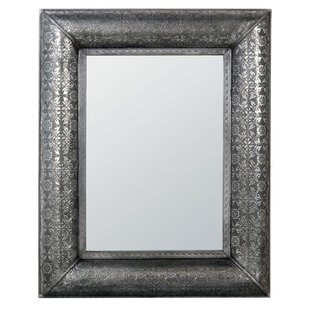 Bedroom Long Mirrors | Wayfair.co.uk