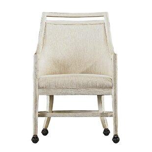 Gentil Resort Dockside Hideaway Arm Chair