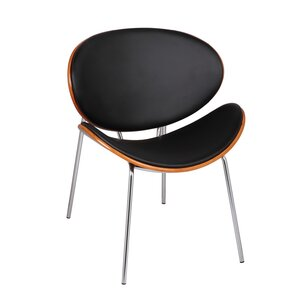 Bentwood Papasam Chair by Adeco Trading