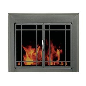 Fireplace Screens Youll Love Wayfair