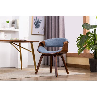 Tainoki Desk Chair | Wayfair