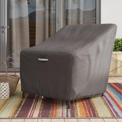 Adirondack Chair Covers Wayfair