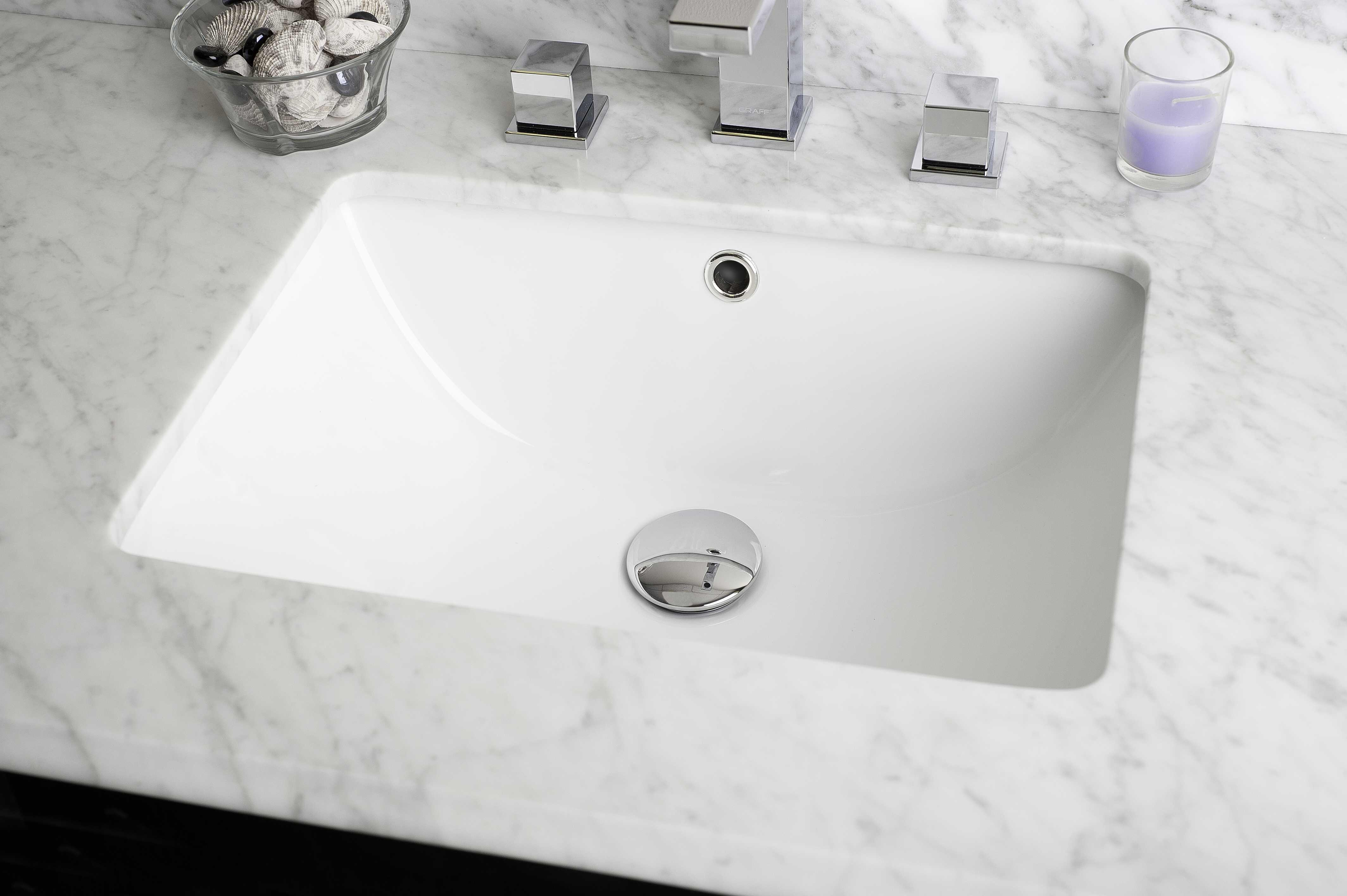 bathroom rectangular with sink undermount rectangle inspirational of verticyl