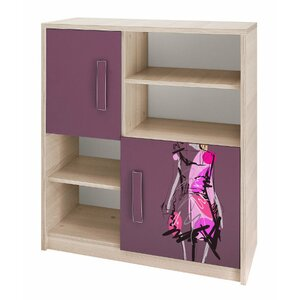 Highboard Blanka von dCor design