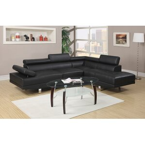 Armadale Sectional  sc 1 st  Wayfair : sectional chair - Sectionals, Sofas & Couches