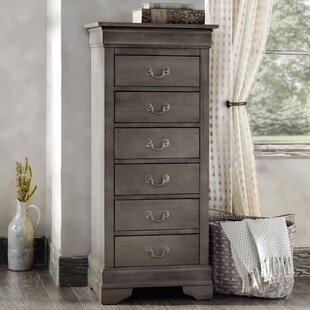 furniture small dressers dresser warm the of stylish wood distressed ideas grey best size on medium regarding bedroom bed