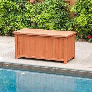 Deck Boxes U0026 Patio Storage Youu0027ll Love In 2019 | Wayfair