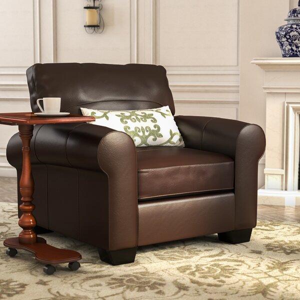 Darby Home Co Bacall Club Chair U0026 Reviews   Wayfair